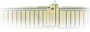 www.gov.uz